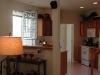 Cedar Mill Residence - 1
