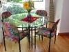 Garden Home Residence - 02