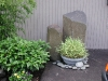 Garden Home Residence - 03