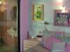 Garden Home Residence - 07