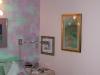 Garden Home Residence - 08