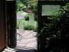 Garden Home Residence - 10