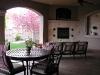 Medford Residence - 1