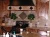 Medford Residence - 2