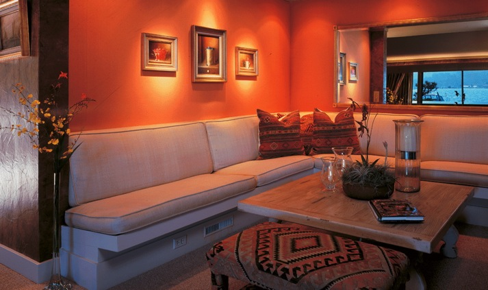 SConverse Interiors | Other Services