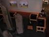 Bandon Dunes: Lodge Lobby