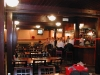 Bandon Dunes: McKee Pub