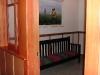 Monrovia Nursery - 1