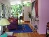 Garden Home Residence - 01