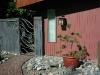 Garden Home Residence - 04