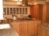 Tigard Residence - 1