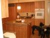 Tigard Residence - 2